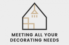 Meeting All Your Decorating Needs